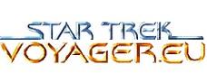 Startrek-voyager.eu